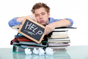 Skills-Focused Exam Prep Exercise