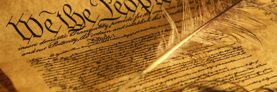 Back to Basics: Teaching Constitutional Law through Content Review