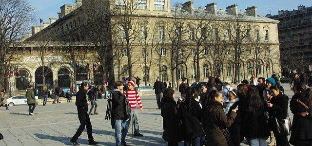 Forget Waldo – Where's IRAC?