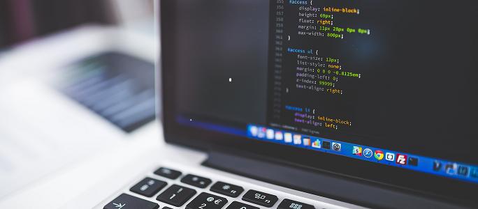 Content Analysis Coding Practice